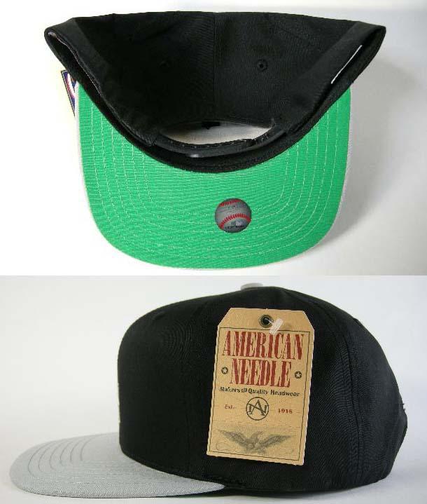Eazy E Sox Hat: ロサンゼルス ドジャース クーパーズタウン デッドストック パチパチキャップ レイダース LOS ANGELES